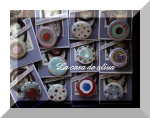<スペインタイル>イベント展示の終了_f0149716_22243276.jpg