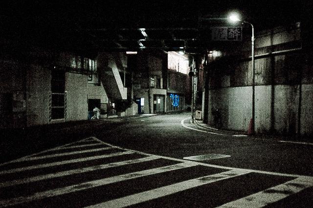 年末「泥酔」蔵出しSPECIAL ! part-1(?)_e0117517_248192.jpg
