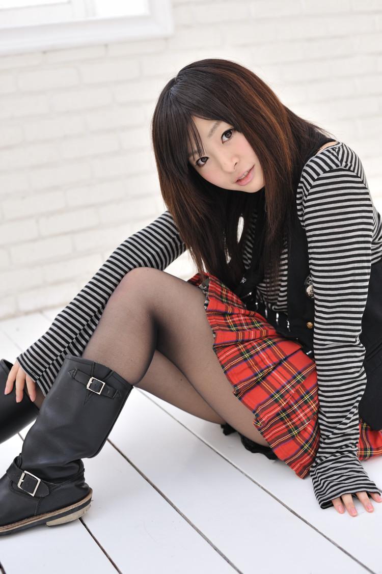 f0185424_16204686.jpg