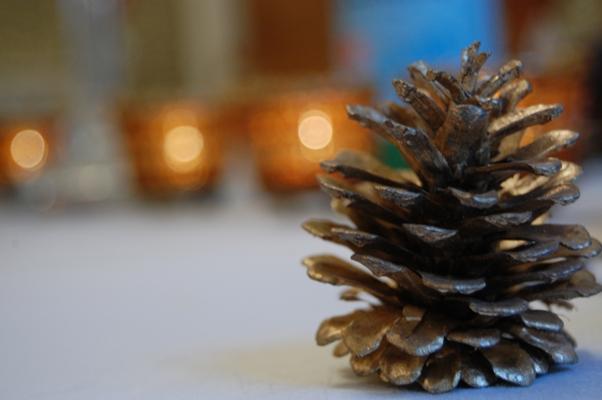 いっちゃんち☆クリスマスディナー編_d0104926_252350.jpg
