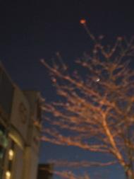 12月の空_f0148726_0153044.jpg