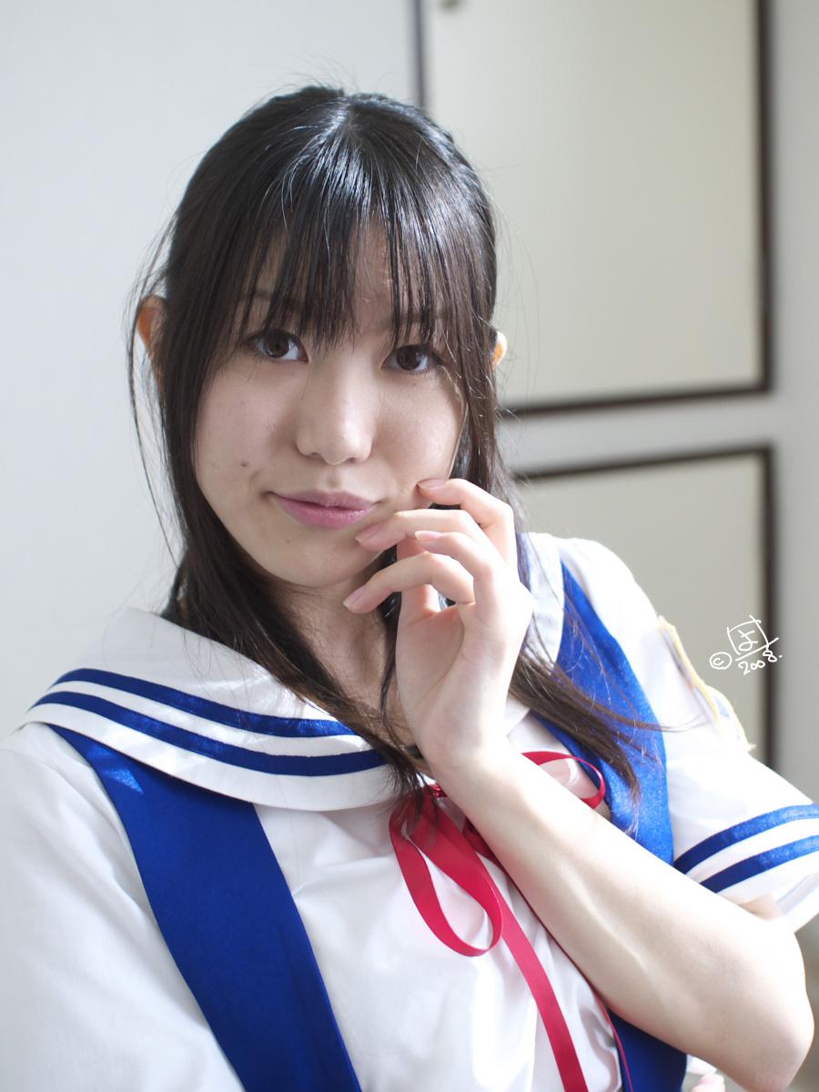 081221-稀水空間交流撮影会・その6:志乃蛍さん-_e0096928_23315568.jpg