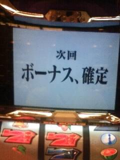 d0046329_8474049.jpg