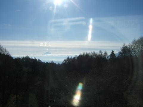 2008年冬・18切符の旅 三日目ダイジェスト編_e0089232_8362810.jpg
