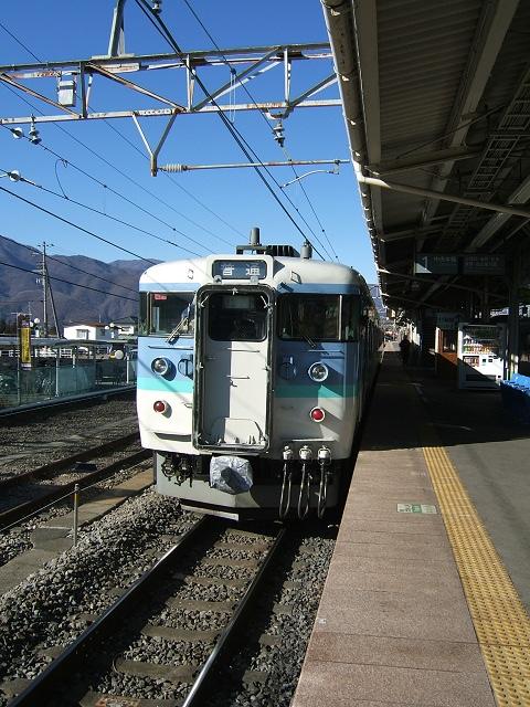 2008年冬・18切符の旅 三日目ダイジェスト編_e0089232_8383338.jpg