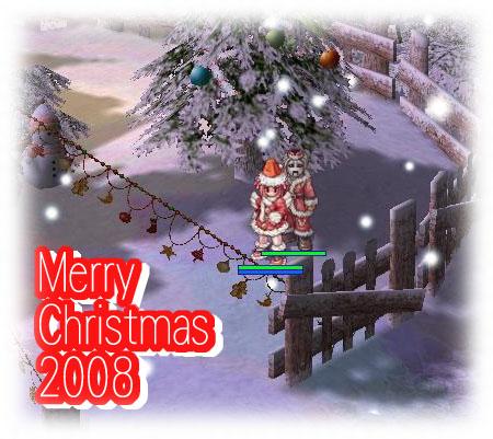 f0105132_136212.jpg
