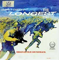 The Longest Day March (OST) (『史上最大の作戦』より)_f0147840_23301589.jpg