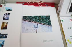 大カレンダー展 作品の紹介 その3_a0017350_2555686.jpg