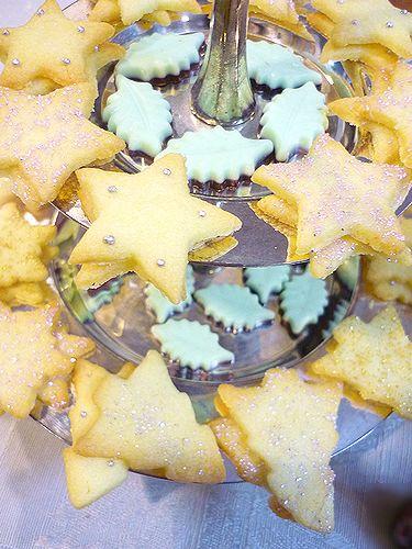 †*☆*:.。.☆Merry Christmas.☆*:.。.☆*† 。。。クリスマスの晩。。。.☆*:.。.☆*†_a0053662_1042303.jpg