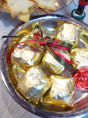†*☆*:.。.☆Merry Christmas.☆*:.。.☆*† 。。。クリスマスの晩。。。.☆*:.。.☆*†_a0053662_11211112.jpg