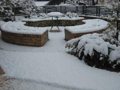 初雪が降りました_b0100062_2110212.jpg