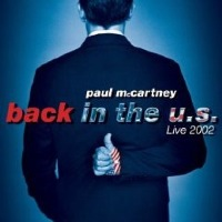 Back in the U.S  live 2002/ Paul McCartney_c0105762_11492221.jpg