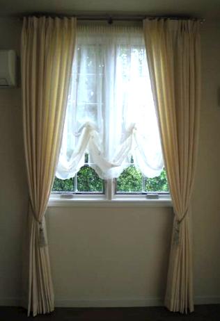 用途に応じたカーテンスタイル_c0157866_1118627.jpg