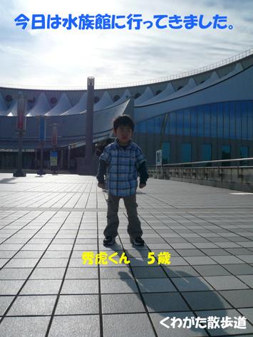 f0183484_16422992.jpg