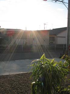 コーヒー豆購入のお客様が続き、夜追加で焙煎_e0130185_20531297.jpg