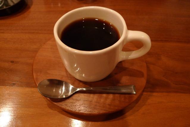 おいしいコーヒーとおいしい話_f0170995_1449461.jpg