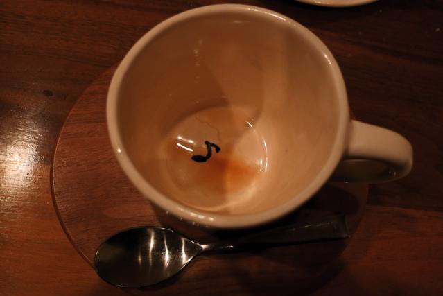 おいしいコーヒーとおいしい話_f0170995_14545341.jpg