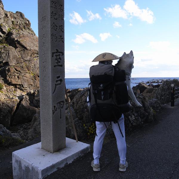 11月19日 おへんろ9日め by GX100_c0049299_1930866.jpg