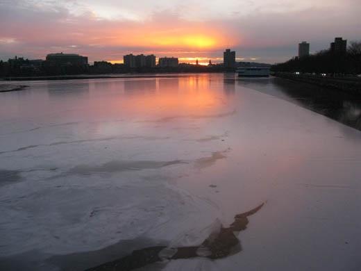 凍結_f0155600_17174622.jpg