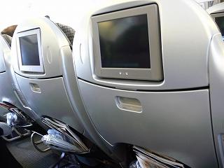 中国・米国出張2008年11月-第四、五日目-初 JAL Premium Economy_c0153302_17122074.jpg