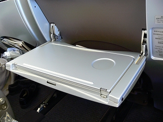 中国・米国出張2008年11月-第四、五日目-初 JAL Premium Economy_c0153302_1712417.jpg