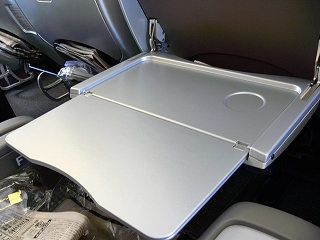 中国・米国出張2008年11月-第四、五日目-初 JAL Premium Economy_c0153302_17124840.jpg