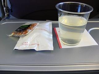 中国・米国出張2008年11月-第四、五日目-初 JAL Premium Economy_c0153302_17131173.jpg