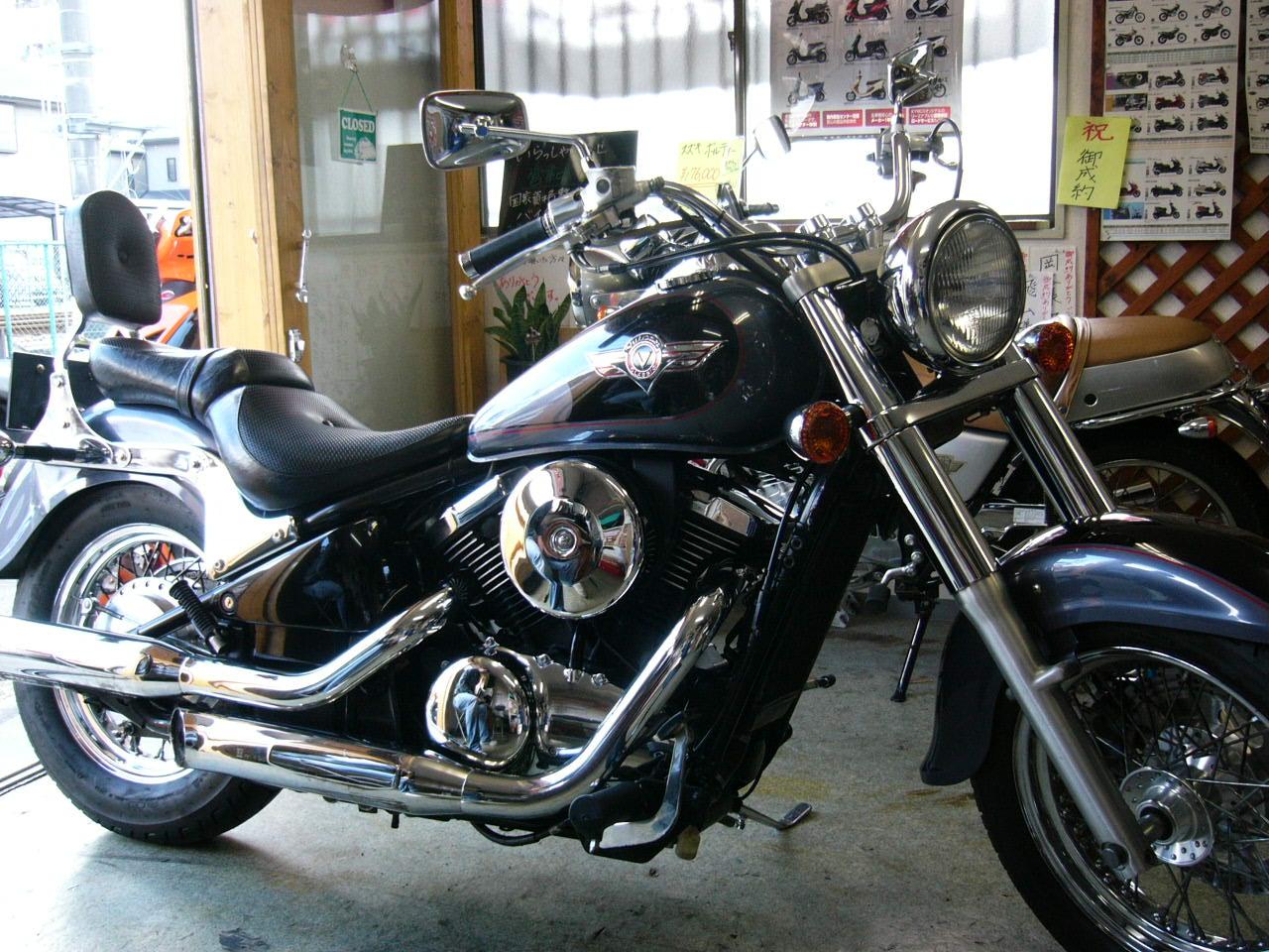 b0133403_19551950.jpg