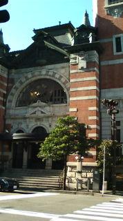 開港記念館で歌う にほんのうた in 2008_f0144003_103149.jpg