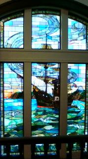 開港記念館で歌う にほんのうた in 2008_f0144003_105737.jpg