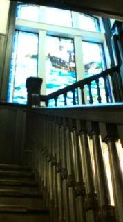 開港記念館で歌う にほんのうた in 2008_f0144003_1115323.jpg