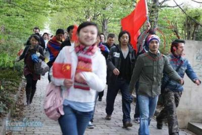 中国人はハリに強いか?_e0097212_1417330.jpg