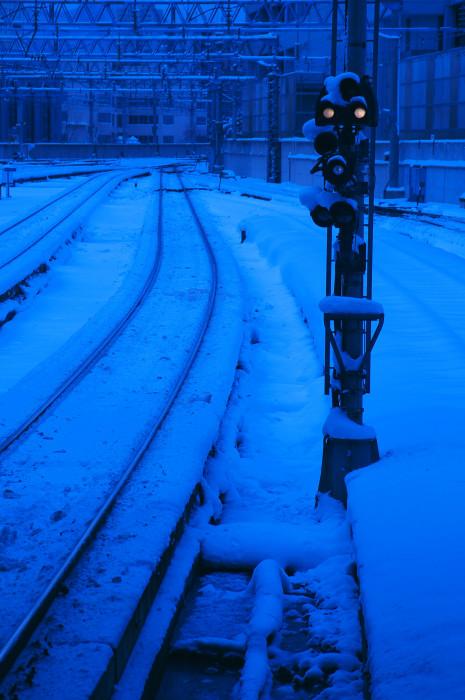 Railroad_c0174913_22473473.jpg