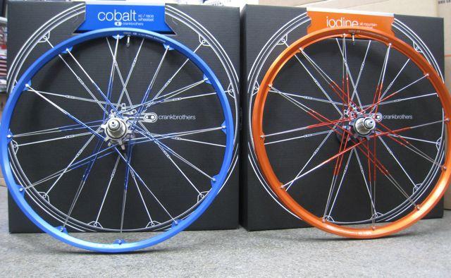 cobalt & iodine_e0069415_2046117.jpg