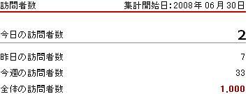 b0153416_1105988.jpg