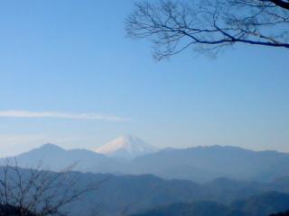 高尾山。_f0064823_13185836.jpg
