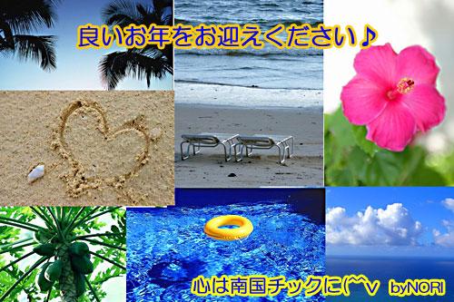 b0044726_1455176.jpg