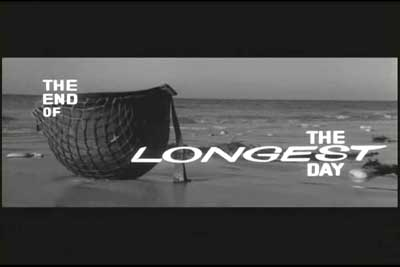 The Longest Day March (OST) (『史上最大の作戦』より)_f0147840_0201773.jpg