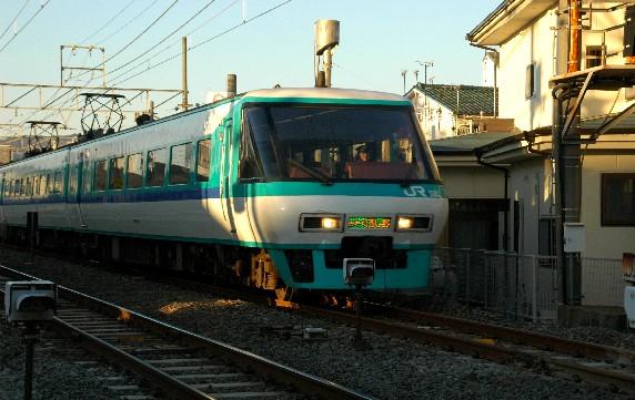 鉄道_b0093754_23511181.jpg