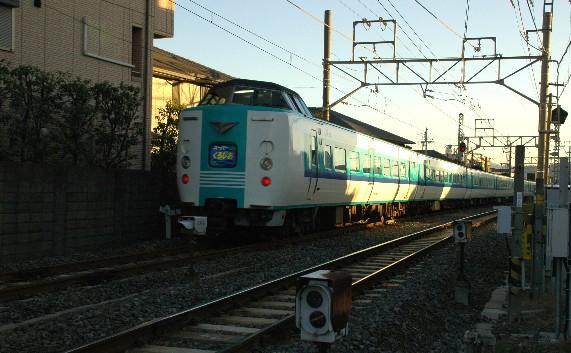 鉄道_b0093754_23511876.jpg