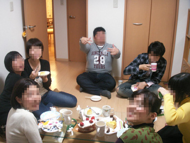 b0036360_250780.jpg
