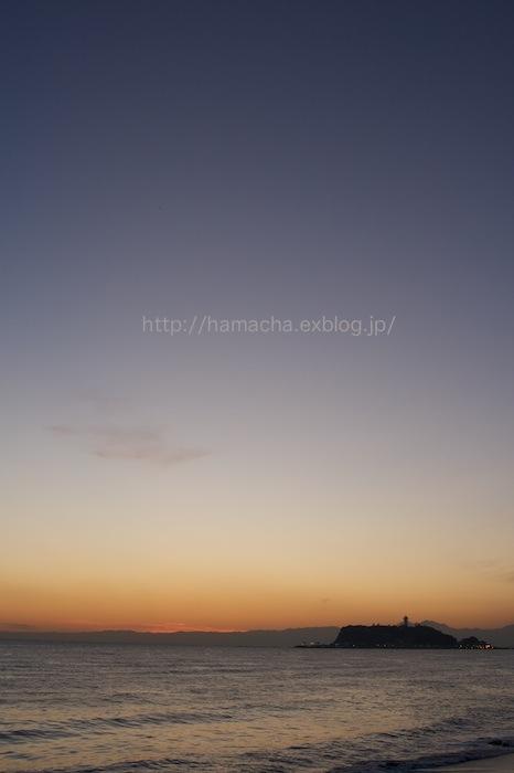 Sea at Sunset_c0158775_21242969.jpg