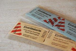 外国のチケット。。。_b0098081_17263470.jpg