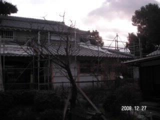 f0052181_19422554.jpg