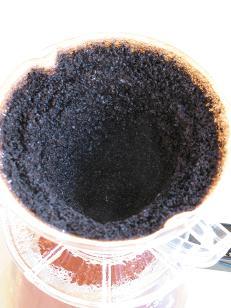 午前中からコーヒー豆のお客様。今夜も焙煎!_e0130185_12493049.jpg