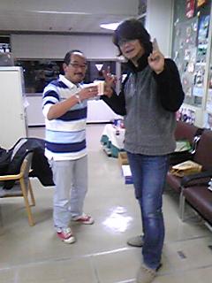 感謝(^O^)_e0002794_0295512.jpg