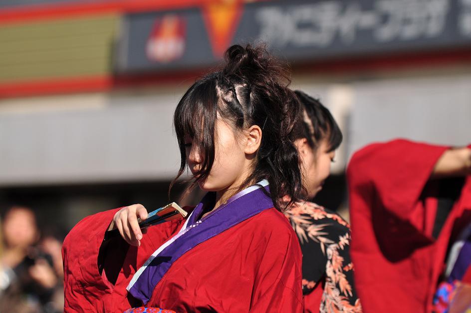 バサカニ2008 その17_f0184198_215270.jpg