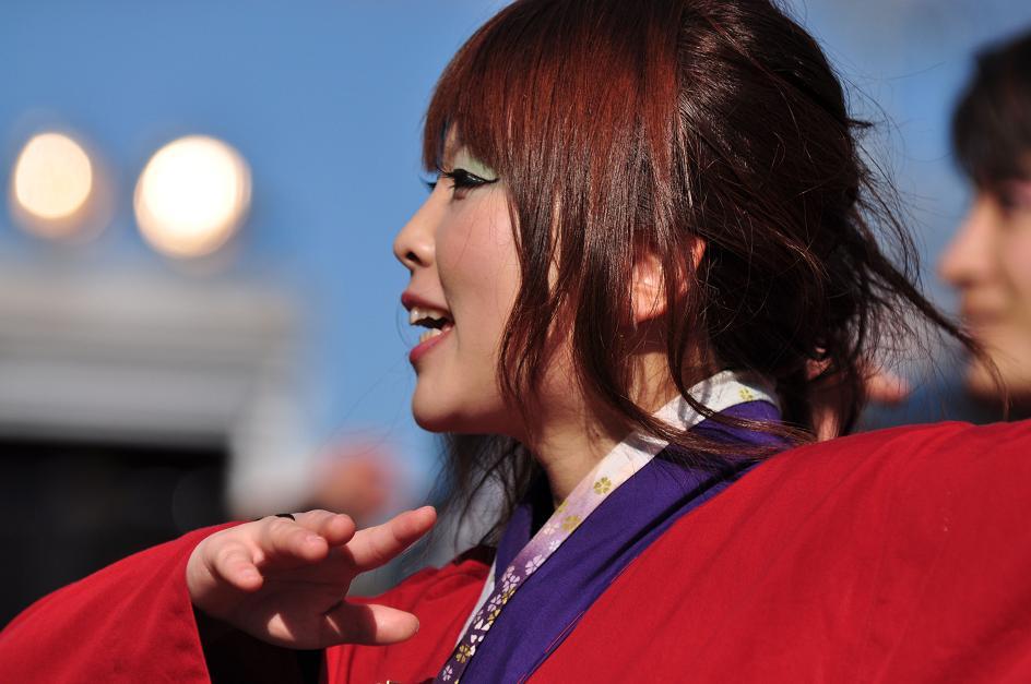 バサカニ2008 その17_f0184198_215305.jpg
