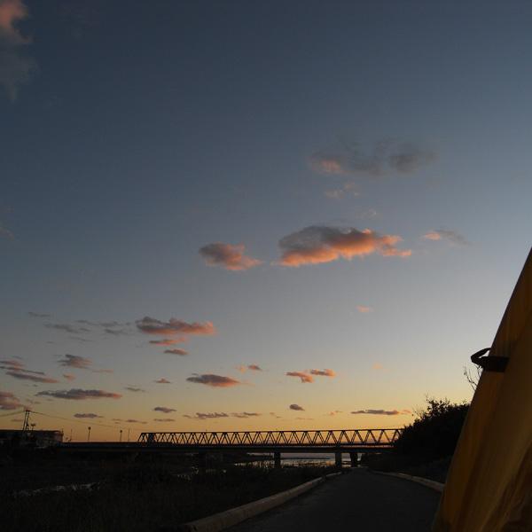 11月20日 おへんろ10日め by GX100_c0049299_1916363.jpg
