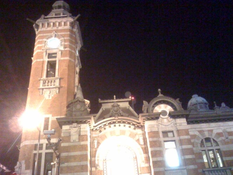 開港記念館で歌う にほんのうた in 2008_f0144003_1846420.jpg